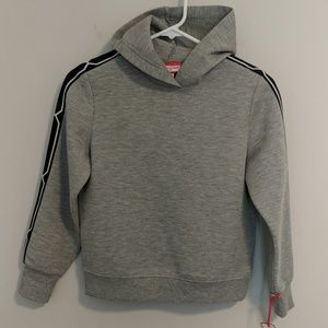 Hunter for Target girls hoodie